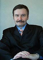 Филатов Тимур Валентинович
