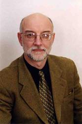 Сергей Иванович Голенков, профессор, доктор философских наук