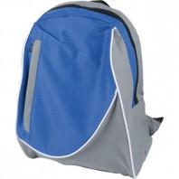 рюкзаки с нанесением логотипа